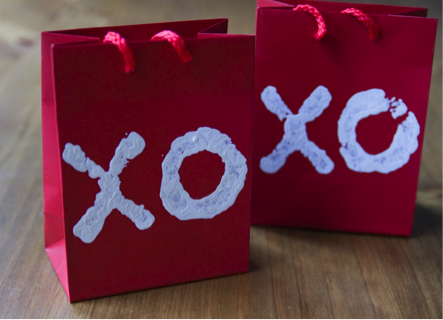 Valentine S Day Gift Guide Featuring Madly Madagascar Review And