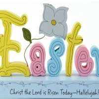 christian_easter-other