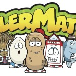 allergy awareness with allermates :: review