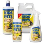 Copy of kids n pets square