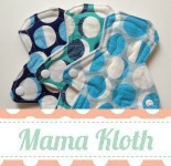 Mama Kloth Featured Image