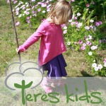 Teres Kids Featured Image