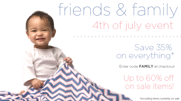 Swaddle Designs July_4_2013_email_banner.2