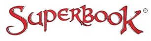 superbook logo