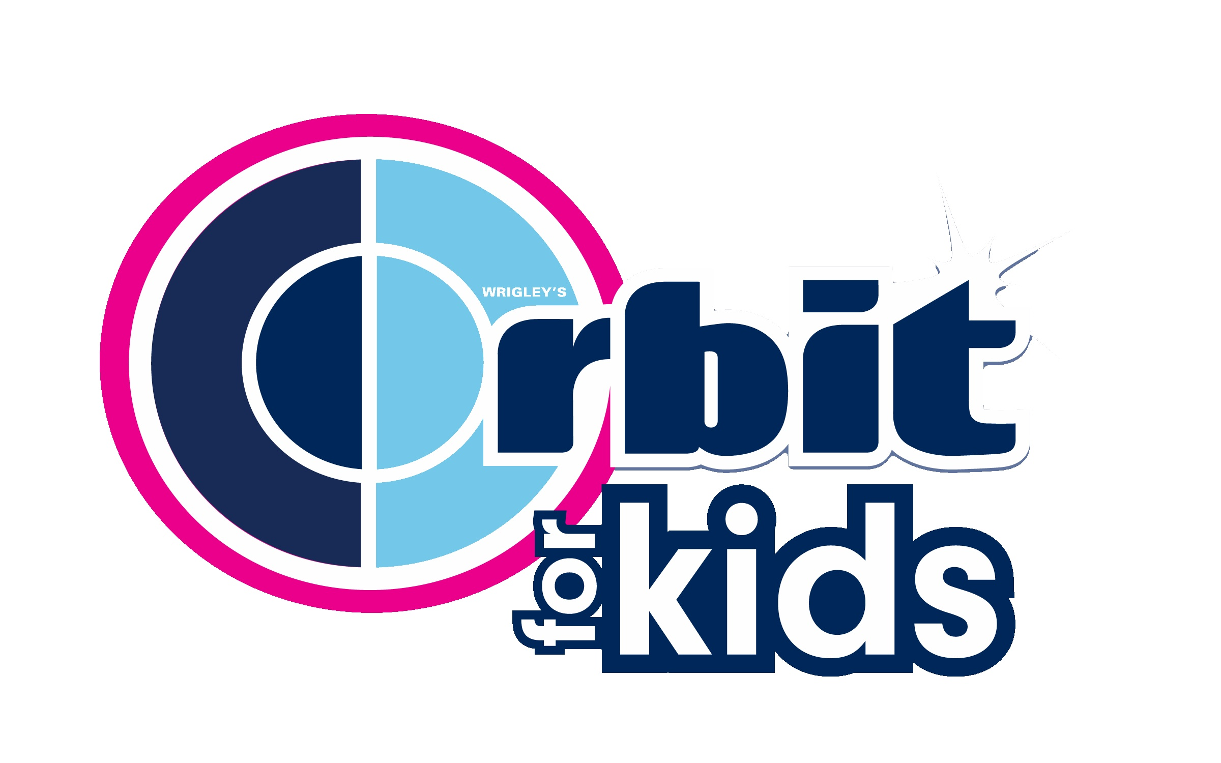 Orbit+for+Kids+logo