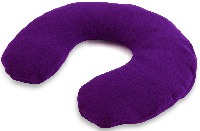 Sunshine Pillows Lavender scented Microwavable Neck Warmer