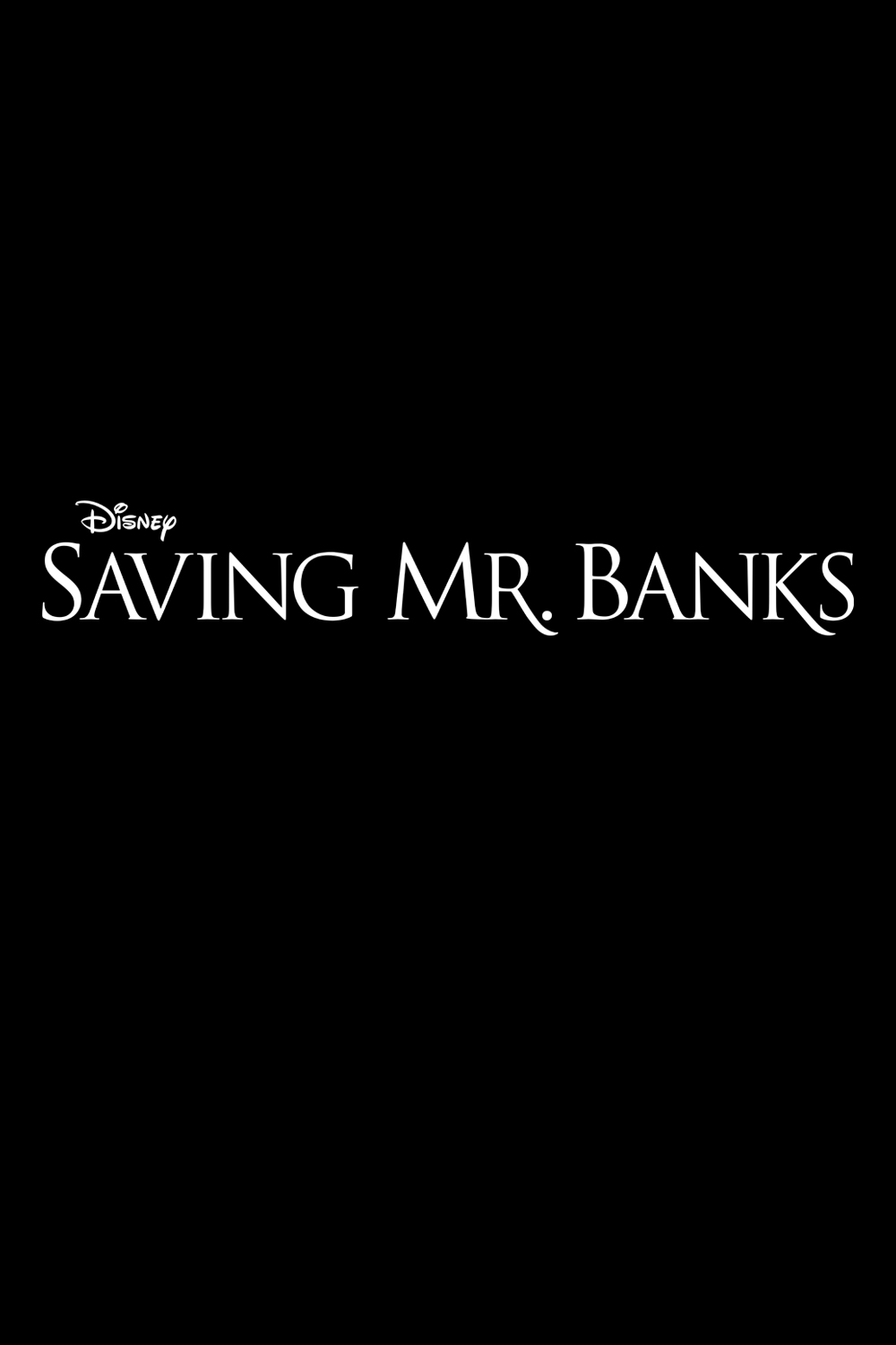 disney saving mr banks