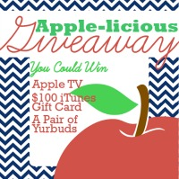 apple GiveAwayButton2