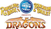 ringling bros barnum and baily dragons