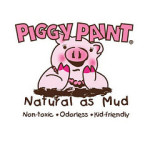 keep her toesies protected and pretty with all-natural piggy paint :: review and giveaway