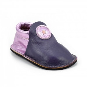 soft star shoes child-rambler-shoe-purple