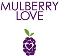 mulberry-love-85793539