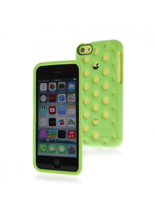 hard candy cases pop case for iphone 5c