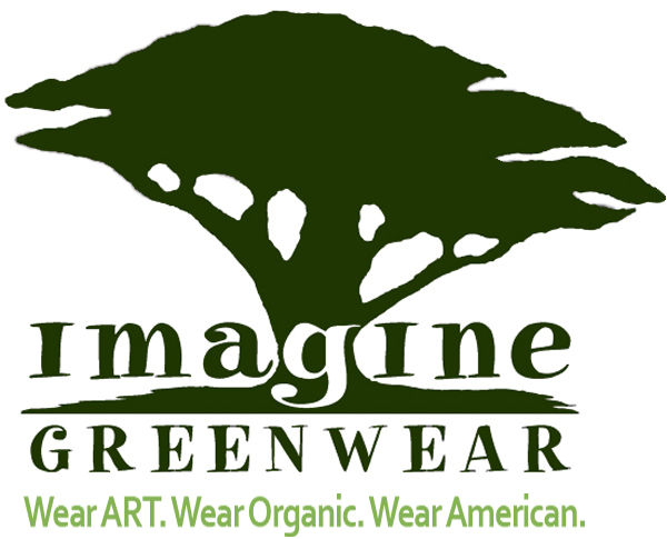 imaginegreenwear
