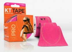 KT TAPE PRO Hero Pink small