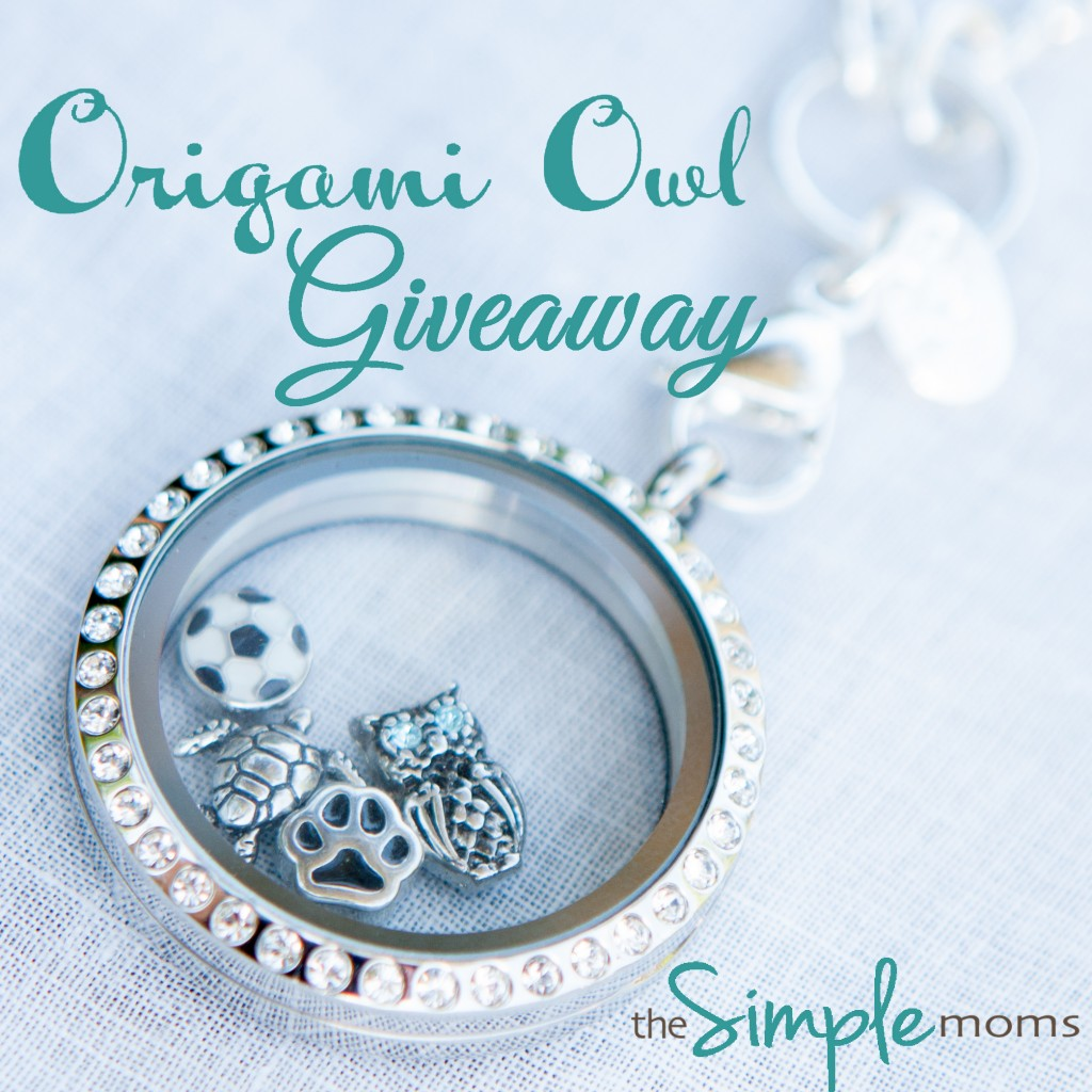 sparkly #springfashion from origami owl :: review + giveaway - photo#10