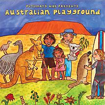 Australian_Playground_Cover_WEB