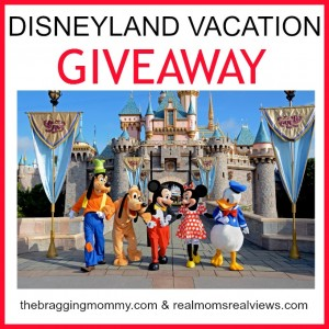 disneyland-vacation-giveaway-square-banner-300x300