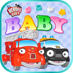 AppIcon_Baby_small