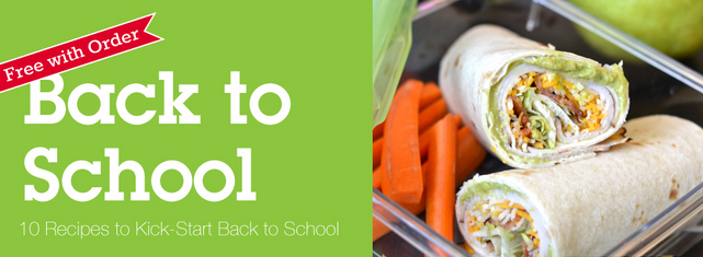 eMeals school coupon code