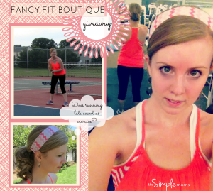fancy fit featured image