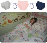 conni kids featured