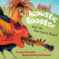 lm_2014_Michigan_Reads_Acoustic_Rooster_Jacket_cover_455960_7