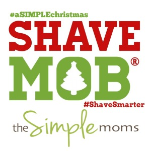 shavemob featured image 2014