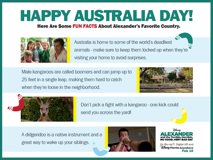 some facts about alcohol awareness in australia
