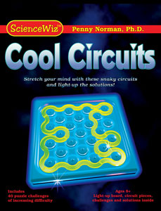 cover_Circuits