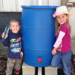 rainbarrel_small