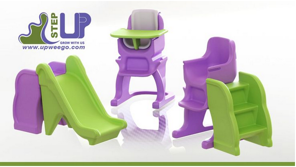 up-we-go-step-up-high-chair