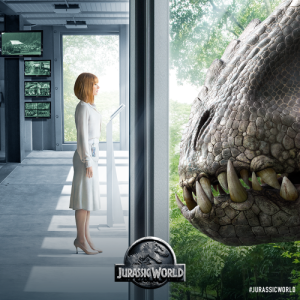 jurassic world promo image
