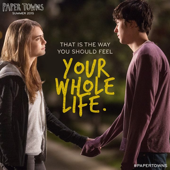 PaperTowns-Graphic8