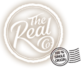 therealcologo