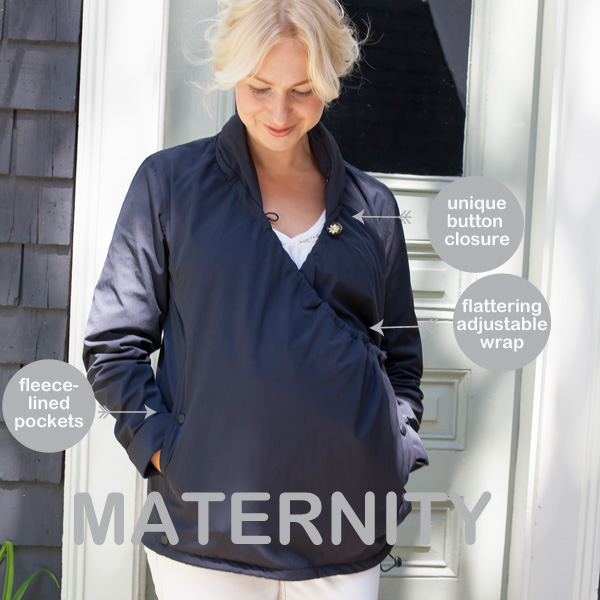 maternity_features