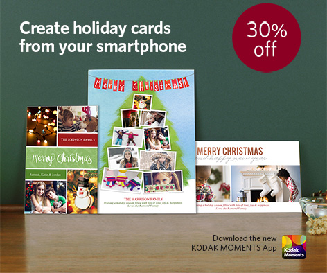 KO15-1083_Holiday_Cards_Holiday_Blogger