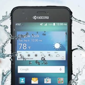 Kyocera-Hydro-Air-compromises-on-specs-for-ruggedness