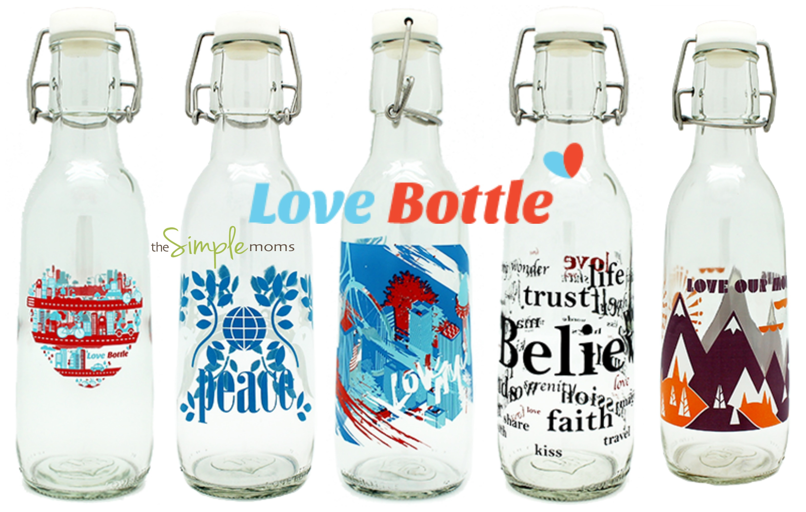 LoveBottle copy