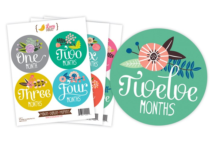 tips_trends_Lucy_darling_Floral_Sticker_A-01-700x467