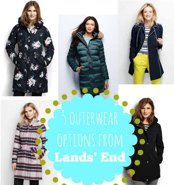 lands end outerwear options 600x640