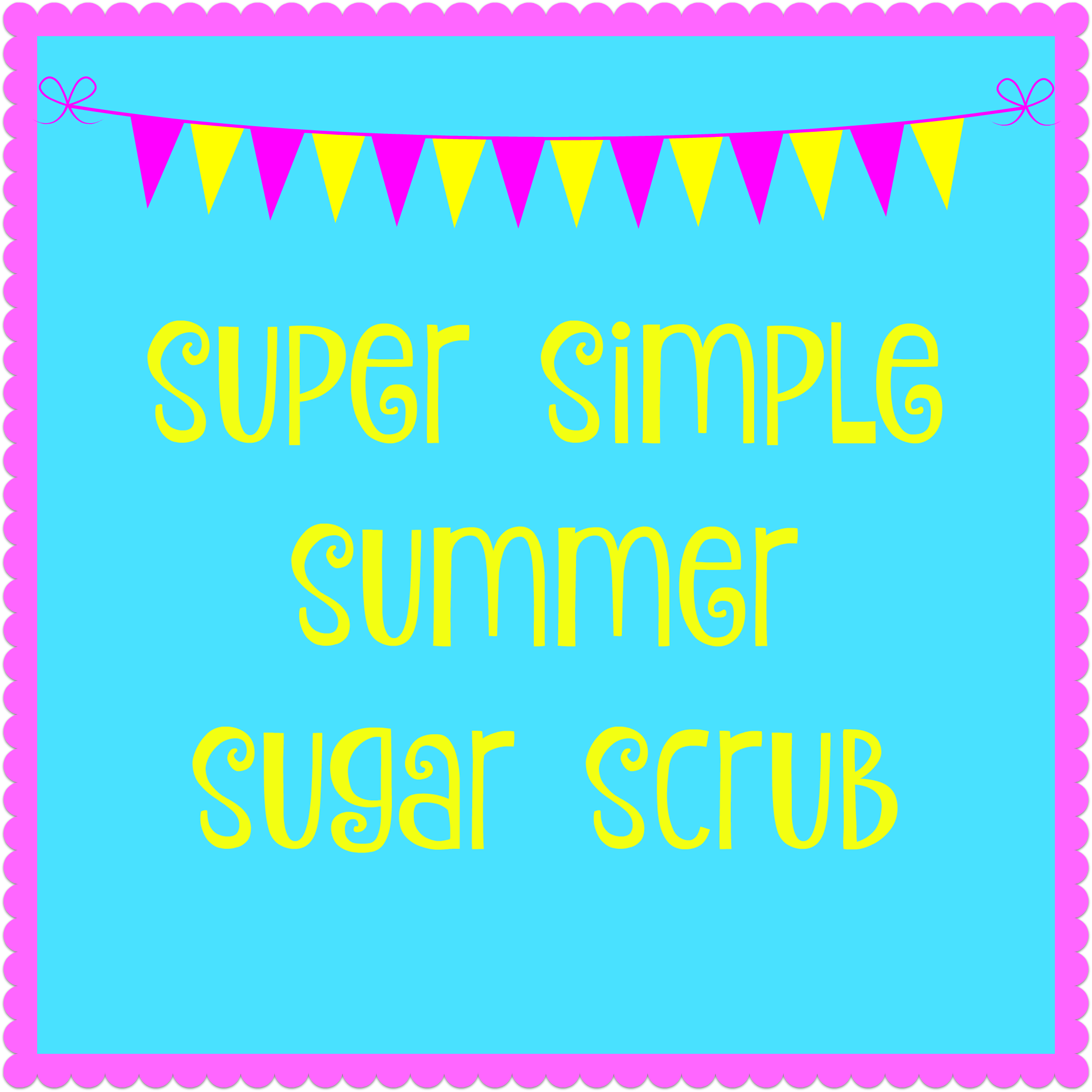 sugarscrubfeature
