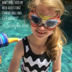giggly goggles by daphdaph :: review + giveaway