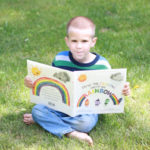 3 quick tips to keep your kids excited about reading this summer