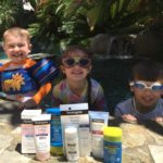 "have ""the talk"" with your kids this 4th of July weekend! #MimicMommy :: neutrogena giveaway"