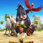 the wild life film releases sept 9th