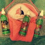 toxin-free haircare for kids :: fresh monster