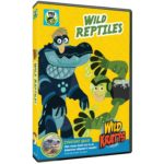 our favorite pbs kids show has a new dvd releasing TODAY!