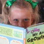 it's #CookieFiasco + #WeAreGrowing…new series update and it's a good one + a giveaway {#EPLR #ad}