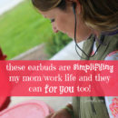 these-earbuds-are-simplifying-my-momwork-life-and-it-can-for-you-too